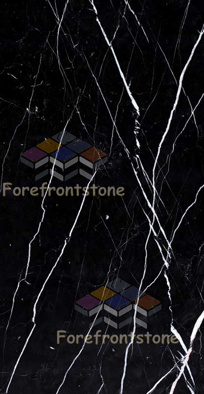Black Marquina supplier india