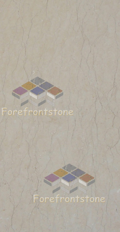 Simone Beige supplier india